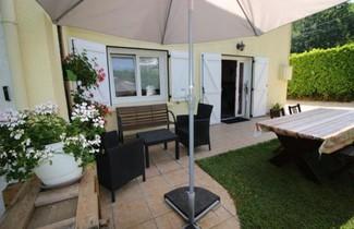Photo 1 - Haus in Montferrier mit terrasse