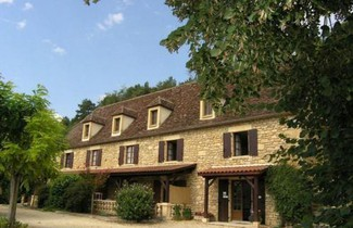 Photo 1 - House in Castels et Bézenac with swimming pool