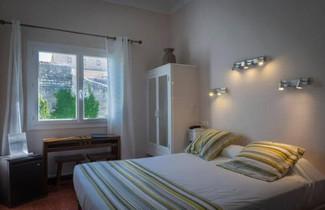 Photo 1 - Apartment in Granges-Aumontzey
