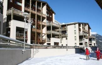 Foto 1 - Chalets & Balcons de Vanoise Norma 2P6