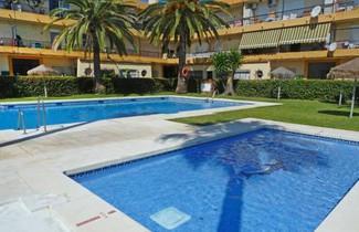 Apartment La Marsala 1