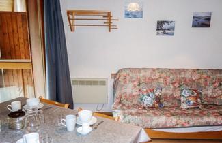 Foto 1 - Apartment Pierres Blanches F et H-10