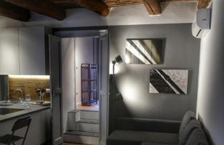 Foto 1 - Apartment in Naples