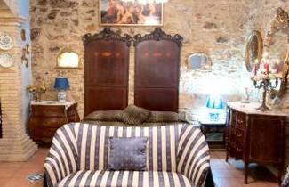 Photo 1 - Apartment in Piazza Armerina