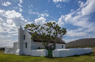 Photo 1 - Klein Paradijs Country Retreat