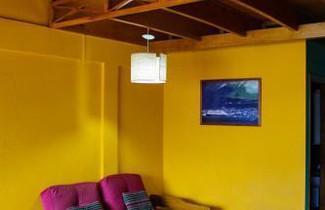 Foto 1 - Choconcito Apart Hotel