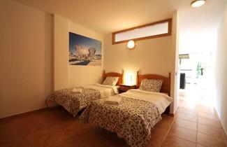 Photo 1 - Apartment in Canillo mit terrasse