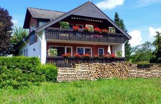 Photo 1 - Apartment Vogesenblick - FSN200