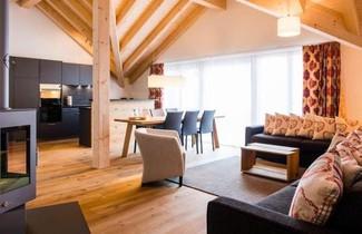 Foto 1 - Apartment TITLIS Resort Wohnung 333