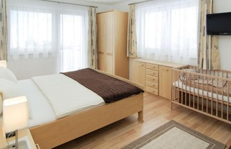 Photo 1 - Holiday Home Schiestl - MHO753