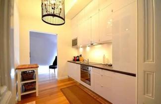 Vienna Prestige Luxury Boutique Apartments Graben by welcome2vienna 1