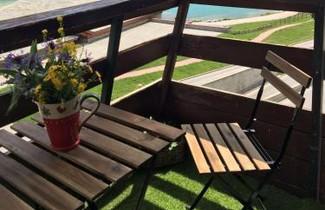Foto 1 - Apartment in Tignes