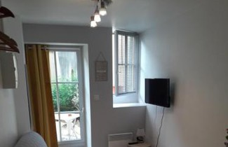 Photo 1 - Apartment in Poitiers with terrace