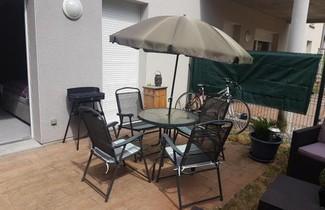Photo 1 - Apartment in Vittel mit terrasse
