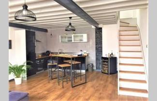 Photo 1 - Apartment in Reims