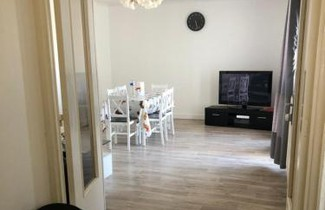 Photo 1 - Apartment in Noisy-le-Grand