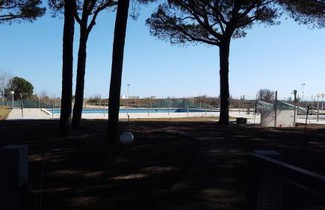 Foto 1 - Apartment in Jesolo with swimming pool