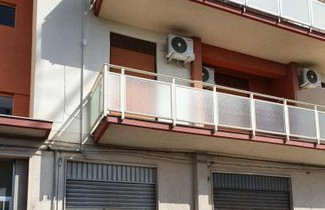 Photo 1 - Apartment in Licata mit terrasse