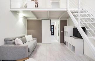 Foto 1 - Apartment in Milan