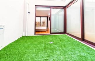 Morar Apartments Porto 1