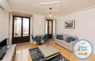 Photo 1 - Morar Apartments Porto