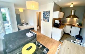 Photo 1 - Apartment in Gaillard