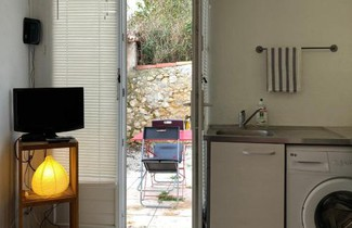 Photo 1 - Apartment in Marseille with swimming pool