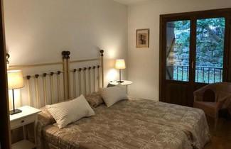 Photo 1 - Apartment in Panticosa