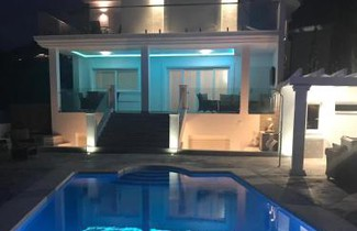 Photo 1 - Villa in Benalmádena with private pool