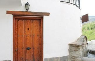Photo 1 - Apartment in Capileira