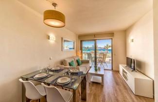 Photo 1 - Apartment in Sant Llorenç des Cardassar