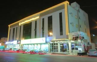 Photo 1 - Qasr Rayana Aparthotel