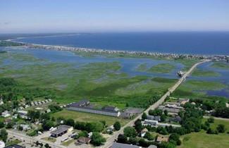 Photo 1 - Misty Harbor Resort