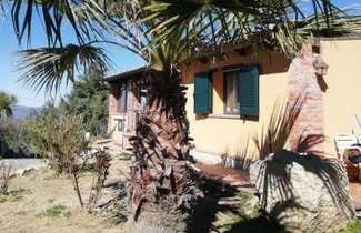 Photo 1 - Apartment in Caltanissetta with terrace