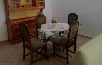 Photo 1 - Apartment in Caltanissetta mit terrasse