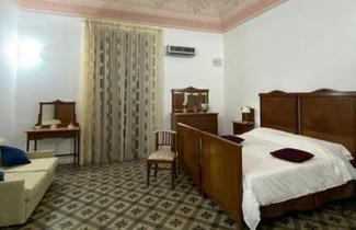 Photo 1 - Aparthotel in Catania