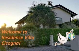 Photo 1 - Aparthotel in Casale sul Sile mit terrasse