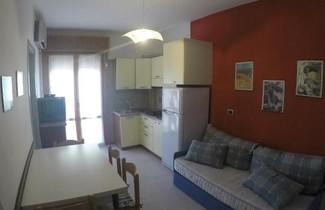 Foto 1 - Apartment in Caorle