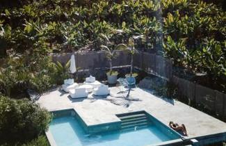 Photo 1 - Villa in Los Realejos mit privater pool