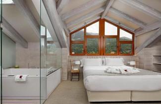 Photo 1 - Apartment in Plan mit terrasse