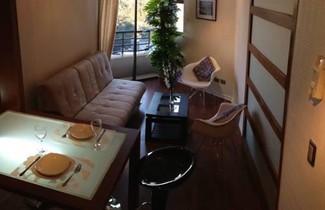 Photo 1 - Altura Suites
