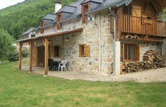 Photo 1 - Haus in Balaguères