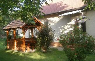 Photo 1 - Csikász Vendégház