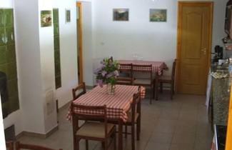 Photo 1 - Berki Guest House