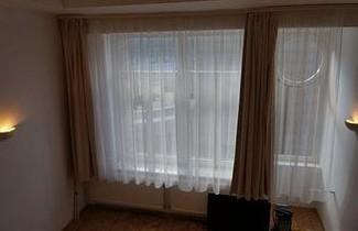 Corso Apartment 1