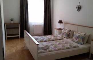 Foto 1 - InnerCity Apartments