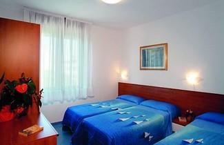 Appartamenti Katja 1