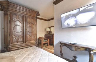 Guerrazzi Apartment 1