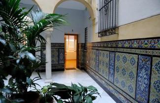 Apartamento Museo de Bellas Artes 1