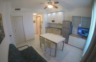 Foto 1 - Residence Zenith